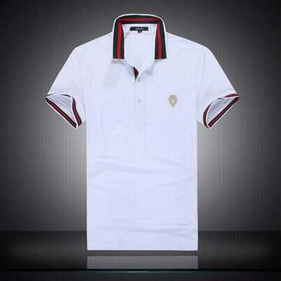 5f851e6294c7 Gucci paris 2012,t shirt Gucci homme neuf,polo homme intersport