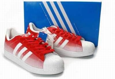 adidas chaussure algerie prix