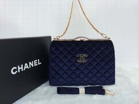 allure chanel homme marionnaud,perfection lumiere chanel pas cher,chanel  n掳5 femme f00852b6f4b