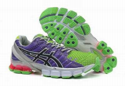 Best Basket Asics Air Cher Noir Force shoes talon Pas 8wRx87B