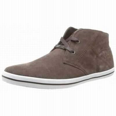 f29023dea9079b Chaussure Escalade Esprit Chez Bloc Eram chaussures chaussures 1clJT3FK