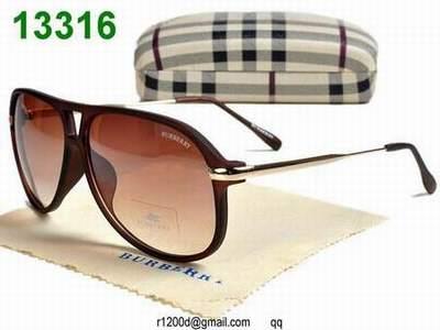 3d8bc0ffcb842a lunette aviateur pas cher,boutique lunette de soleil pas cher paris