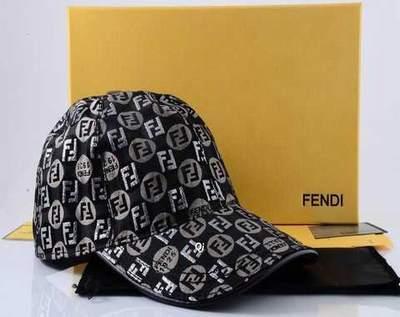 casquette fendi bleu prix,casquette fendi france pas cher,casquette yamaha  pas cher 06adb727c84