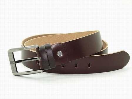 ceinture bandeau homme,systeme ceinture femme enceinte,ceinture homme ado 9c5f1553259