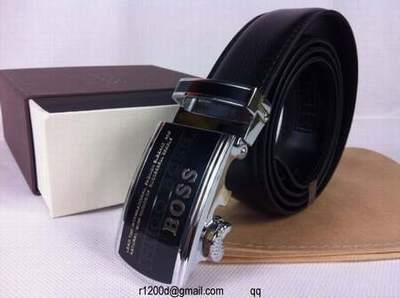 ceinture en cuir hugo boss ceinture hugo boss pour homme pas cher ceinture hugo boss homme. Black Bedroom Furniture Sets. Home Design Ideas