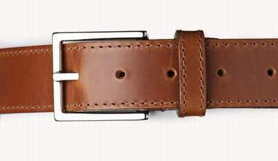 ceinture en cuir moisie,ceinture cuir bonobo,ceinture homme cuir cognac 1277c344e86