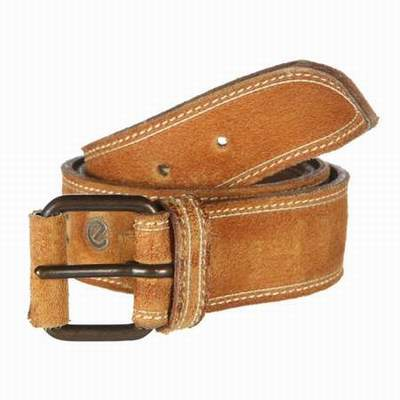 ceinture en cuir moisie,ceinture cuir bonobo,ceinture homme cuir cognac 4e2bc389381