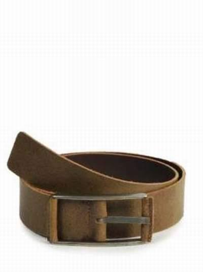 boucle ceinture fantaisie,ceinture fantaisie cuir femme,ceinture fantaisie  de grossesse b82a070529b