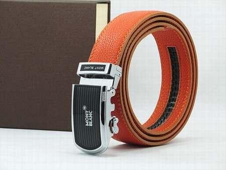 ceinture femme redoute,ceinture de sudation pas cher,ceinture vans femme 61f50ca4af6