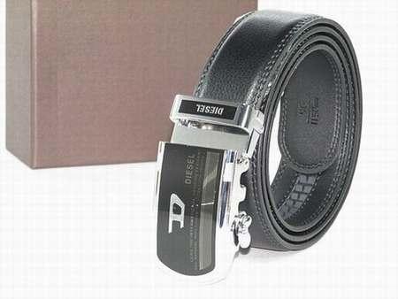 0b55ba2b5391 ceinture femme vernis,ceinture nerf pas cher,ceinture homme guess noir
