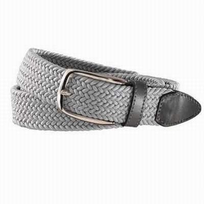 99b99e315b97 ceinture grise karate,ceinture homme grise pas cher,ceinture louis vuitton  grise