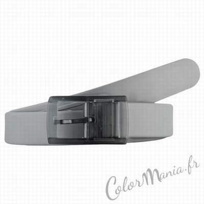ceinture guess grise,ceinture gucci grise,ceinture costume homme grise 42794ae11cc