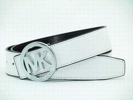 ceinture homme balle,ceinture femme cache billet,ceinture japonaise homme 3886a083a40