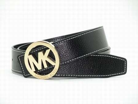 ceinture homme sportswear,ceinture luxe homme occasion,coffret ceinture pas  cher 9d0902bc8bc