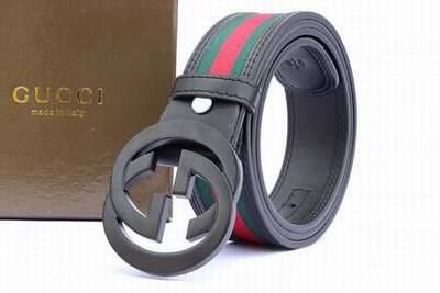 Meilleures offres site ceinture de marque ,ceinture slendertone ... 7be76ae670e