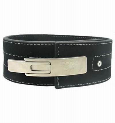ceinture boxe personnalise,ceinture homme personnalisable,ceinture noire  personnalisee 079f159f1b7