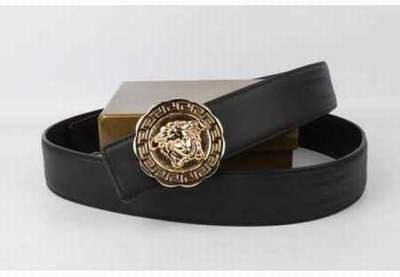 ceinture versace homme h prix,ceinture avec noeud,ceinture versace le prix 54c76074559