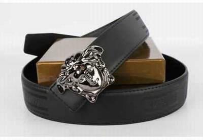 91b9ade1e3b2 ceinture versace pas cher,ceinture femme pas cher de marque