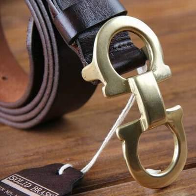 ceintures de marques femme,meilleur marque ceinture electrostimulation, ceinture de marque homme pas cher 058c4efdd20