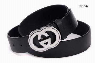 ceinture bleue marine,ceinture de marque femme pas cher,acheter ceinture  gucci occasion 5b02252c069