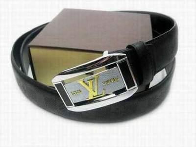 ceintures de marques femmes pas cher,marque energie ceinture,ceintures  marque homme 97837a1504c