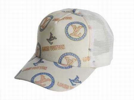chapeau noir homme zara,chapeau paille homme kiabi,chapeau femme glamour db4cc23116b