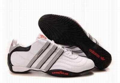 d0af14439356b chaussures adidas foot locker usa,chaussure adidas homme dreyfus,habit  adidas femme