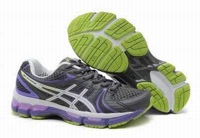 41b3b3ad971a3 chaussures asic pas cher livraison dom tom,chaussures asic pas cher  mastercard,asics femme marron clair