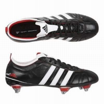 chaussure de foot les plus cher au monde chaussure de foot. Black Bedroom Furniture Sets. Home Design Ideas
