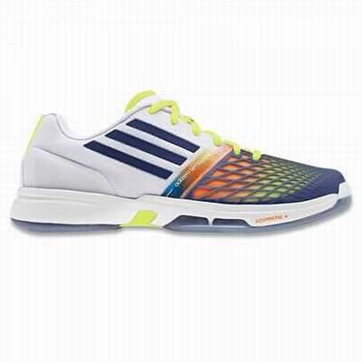 Acheter et vendre authentique chaussure tennis de table stiga baskets emploi - Chaussure de tennis de table ...