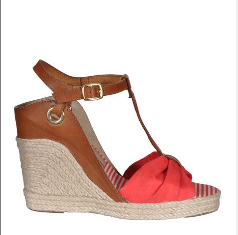 08cf34fccb4622 chaussures femme minelli sur ebay,chaussures minelli destockage,chaussures  minelli france