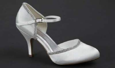 chaussures mariage pour homme chaussures peep toe mariage chaussures mariage ouverte. Black Bedroom Furniture Sets. Home Design Ideas