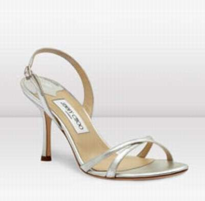 mariee bride pas mariage chaussures cher chaussures blanches 6716Zw