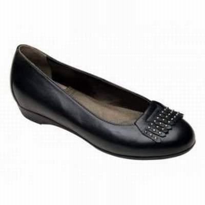 6b9f643f3e538a chaussures scholl pour jambes lourdes,chaussure scholl taille 35,chaussures  scholl corella noir