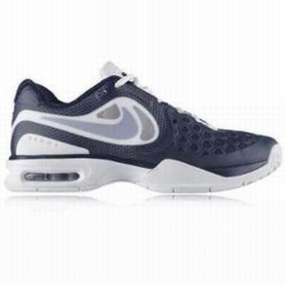 chaussures tennis nike soldes