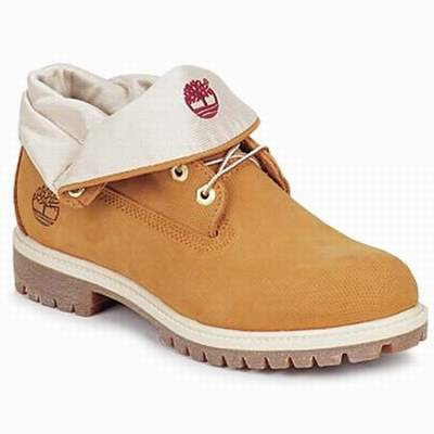 nike et timberland pas cher,chaussures timberland swag
