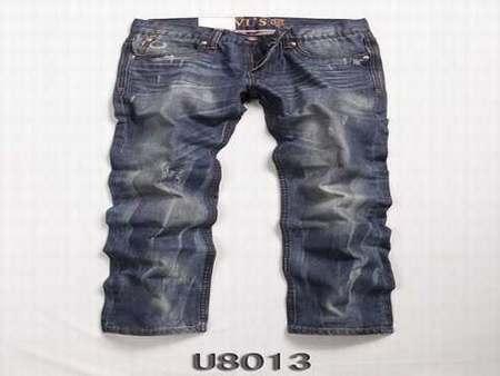 armani jeans femme pas cher,portefeuille armani jeans pas cher d4e7a2067e9