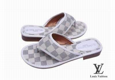 ba4efaf0293a collection chaussures louis vuitton,chaussure d ete pour louis vuitton,vetement  louis vuitton femme pas cher