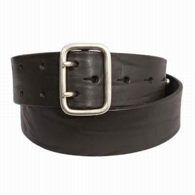 prix cuir ceinture hermes,ceinture cuir surplus militaire,ceinture louis  vuitton cuir suede a43fc00c30f