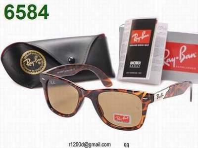 j essaie mes lunettes en ligne,test lunette de soleil en ligne,j essaye mes  lunettes en ligne 80e569927714