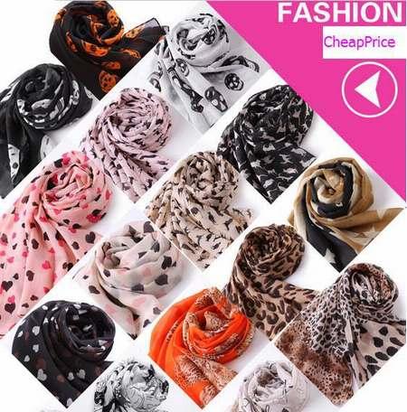 foulard femme rock,foulard homme crochet,foulard fushia pas cher 655d2fa5e09