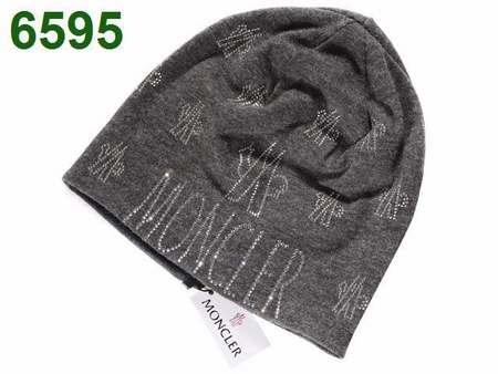 e26c8d2a6795 foulard homme burberry pas cher,foulard femme nantes,foulard carre soie pas  cher
