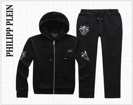 gilet femme armani jeans gilet freegun pas cher gilet jobe homme. Black Bedroom Furniture Sets. Home Design Ideas