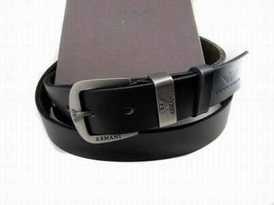 grossiste ceinture homme paris,large ceinture rouge vernie,grossiste  chinois ceinture 27ac23e435c