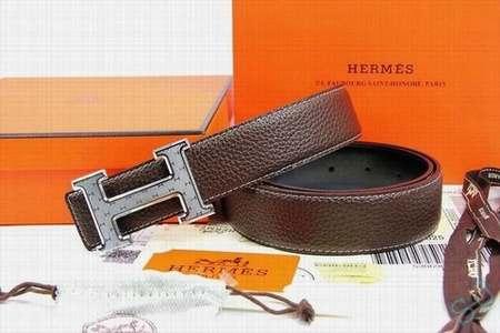 hermes cher sac hermes femme hermes pas homme bracelet chaussure tCqHF 450c8f553c7