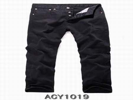 jean extensible homme taille basse jeans homme guess. Black Bedroom Furniture Sets. Home Design Ideas