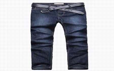 jean nike femme jeans femme pepe jeans taille basse jeans. Black Bedroom Furniture Sets. Home Design Ideas