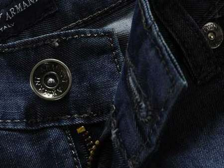 f84efb9fb01 jeans chinois pas cher