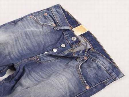 Guess jeans homme tunisie