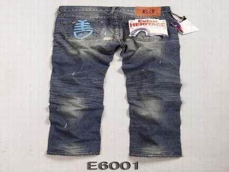 jeans femme i quing jeans rocawear pas cher jeans homme. Black Bedroom Furniture Sets. Home Design Ideas